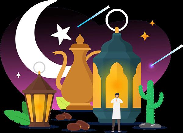 Maarof Ramadan